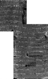 ein-gedi-bible-scroll2