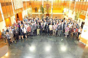 Foto: LML. Konsultatsioonil osalejad.