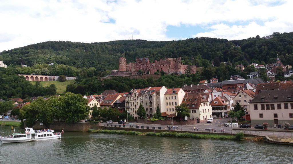 2-vaade-heidelbergi-linnale