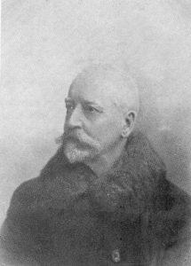 Gustav von Manteuffel