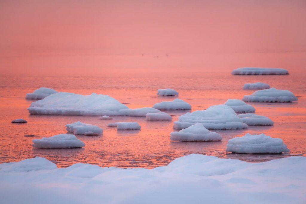 jää,vesi ja aur-3