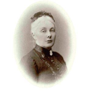 Stefania Ulanowska ehk Stefanija Uļanovska